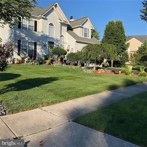 Photo of 7216 PURPLE AVENS AVE, UPPER MARLBORO, MD 20772 (MLS # MDPG541580)
