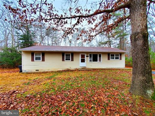 Photo of 21851 PETERS CT, CALIFORNIA, MD 20619 (MLS # MDSM166580)