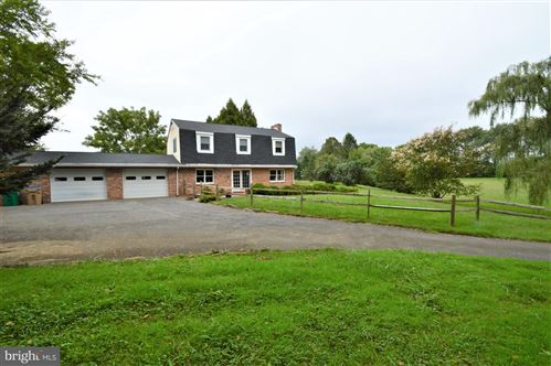 Photo of 126 ROSE VALLEY DR, TOWNSEND, DE 19734 (MLS # DENC509582)
