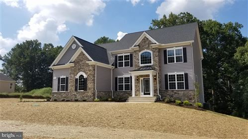Photo of 5904 CANDACE DR, LOTHIAN, MD 20711 (MLS # MDAA417582)