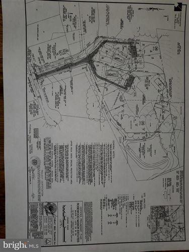 Photo of GAITHERSBURG LAYTN, GAITHERSBURG, MD 20882 (MLS # MDMC743582)