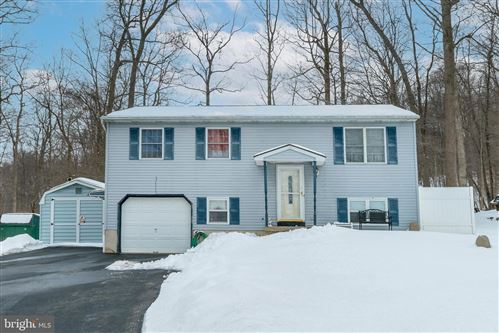 Photo of 158 GROFF RD, QUARRYVILLE, PA 17566 (MLS # PALA177582)