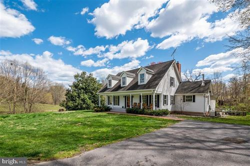 Photo of 301 OWENSVILLE RD, WEST RIVER, MD 20778 (MLS # MDAA429584)