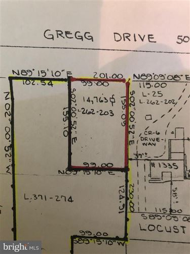 Photo of 1350 GREGG DR, LUSBY, MD 20657 (MLS # MDCA171584)