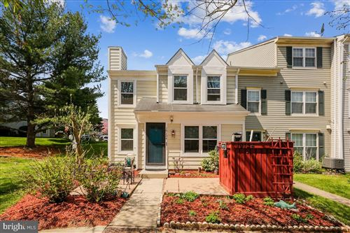 Photo of 19134 HIGHSTREAM DR #683, GERMANTOWN, MD 20874 (MLS # MDMC753584)