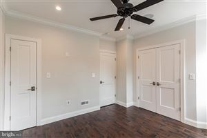 Tiny photo for 854 S FRONT ST, PHILADELPHIA, PA 19147 (MLS # PAPH513584)