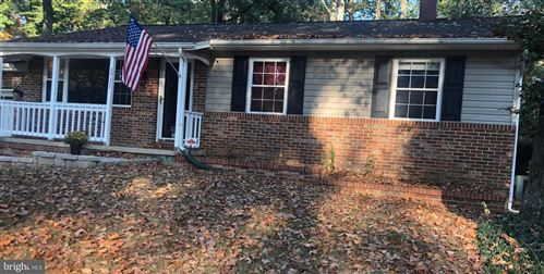 Photo of 3731 NILE RD, DAVIDSONVILLE, MD 21035 (MLS # MDAA415586)
