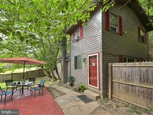 Photo of 8937 INDIAN SPRINGS RD, FREDERICK, MD 21702 (MLS # MDFR251586)