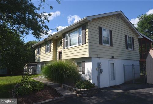 Photo of 302 HANOVER ST, NEW OXFORD, PA 17350 (MLS # PAAD2000586)