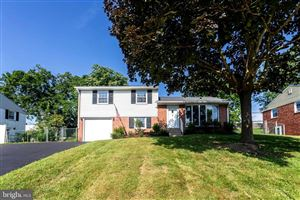 Photo of 230 GLEAVES RD, SPRINGFIELD, PA 19064 (MLS # PADE496586)