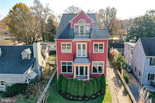 Photo of 617 SHORE DR, EDGEWATER, MD 21037 (MLS # MDAA419588)