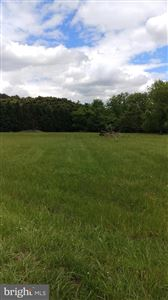 Photo of 0 BELLE AIRE RD, EAST NEW MARKET, MD 21631 (MLS # MDDO123588)