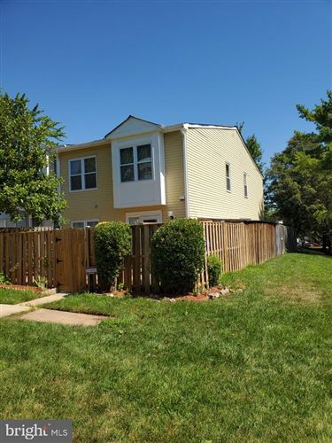 Photo of 2961 SHEPPERTON TER, SILVER SPRING, MD 20904 (MLS # MDMC718588)