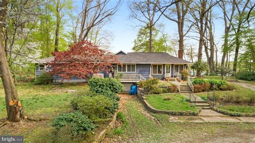 Photo of 126 WILLIS RD, CENTREVILLE, MD 21617 (MLS # MDQA139588)