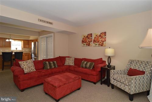 Tiny photo for 1001 GREGORY LN, TEMPLE, PA 19560 (MLS # PABK359588)