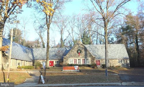 Photo of 1020 REMINGTON RD, WYNNEWOOD, PA 19096 (MLS # PADE548588)