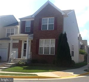 Photo of 20953 DURYEA TER, ASHBURN, VA 20147 (MLS # VALO388588)