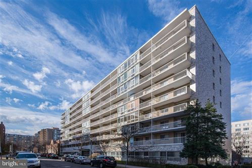 Photo of 730 24TH ST NW #414, WASHINGTON, DC 20037 (MLS # DCDC499590)