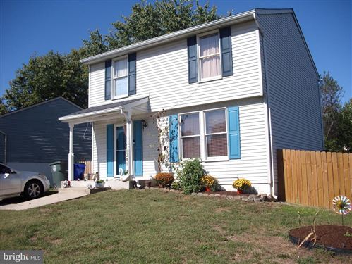 Photo of 1205 CONEWAGO DR, FREDERICK, MD 21702 (MLS # MDFR254590)