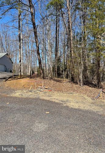 Photo of 118 BUTLER CIR, LOCUST GROVE, VA 22508 (MLS # VAOR138590)