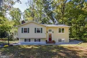 Photo of 774 WINDGATE DR, ANNAPOLIS, MD 21409 (MLS # MDAA416592)