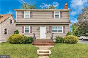 Photo of 401 SHERMAN AVE, FREDERICK, MD 21701 (MLS # MDFR246592)
