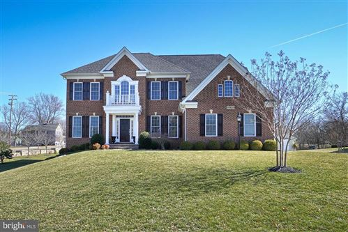 Photo of 17631 COBB AVE, POOLESVILLE, MD 20837 (MLS # MDMC696592)