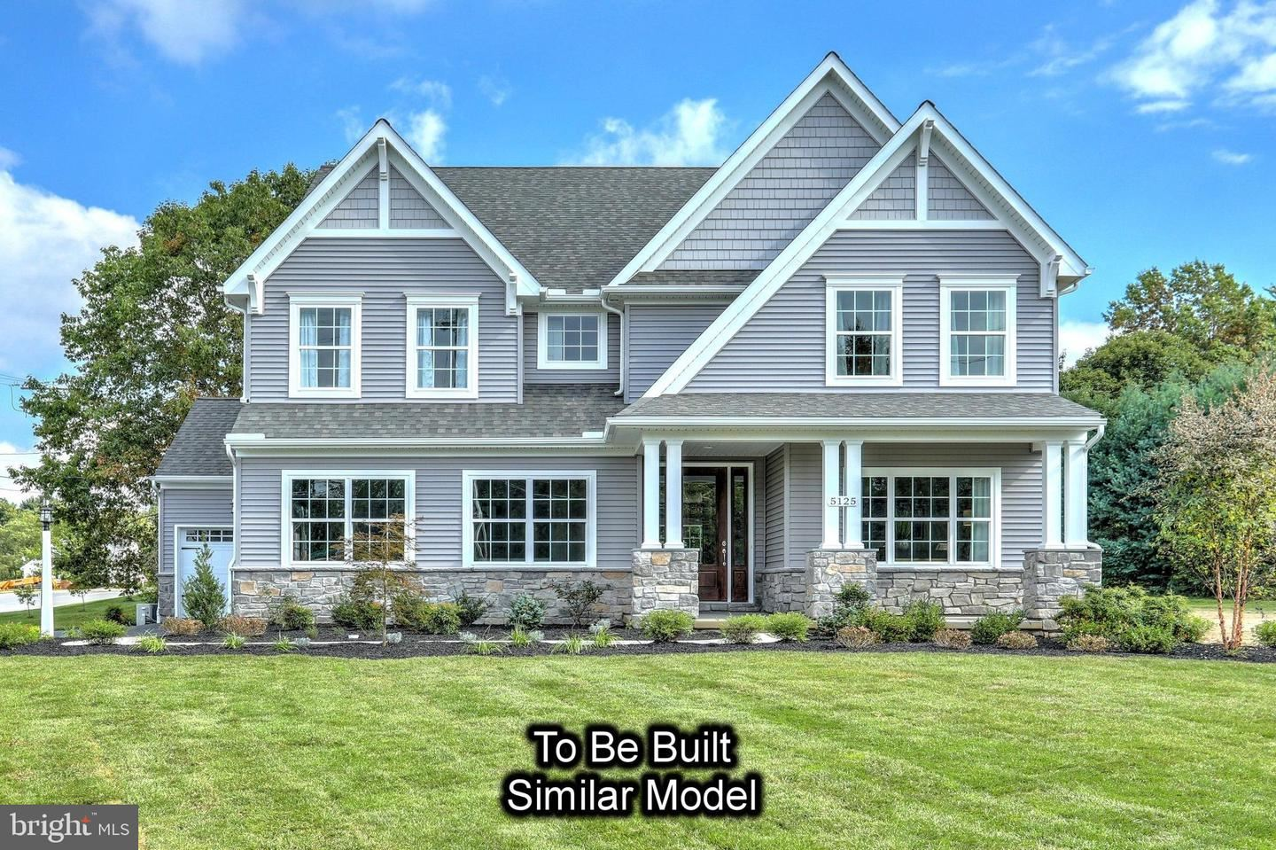 0 GREAT DAY CT, Westminster, MD 21157 - MLS#: MDCR200592