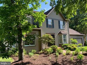 Photo of 919 JUDGE CT E, WEST RIVER, MD 20778 (MLS # MDAA403594)