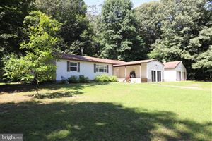 Photo of 26047 SHORE HWY, DENTON, MD 21629 (MLS # MDCM122594)