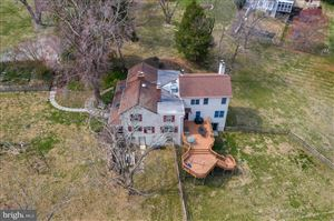 Photo of 13430 QUERY MILL RD, NORTH POTOMAC, MD 20878 (MLS # MDMC673594)