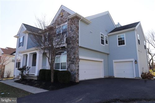 Tiny photo for 2698 HOMESTEAD DR, EASTON, PA 18040 (MLS # PANH107594)
