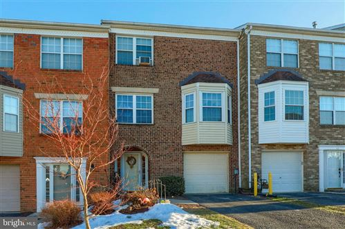 Photo of 45 JAYME DR, YORK, PA 17402 (MLS # PAYK153594)