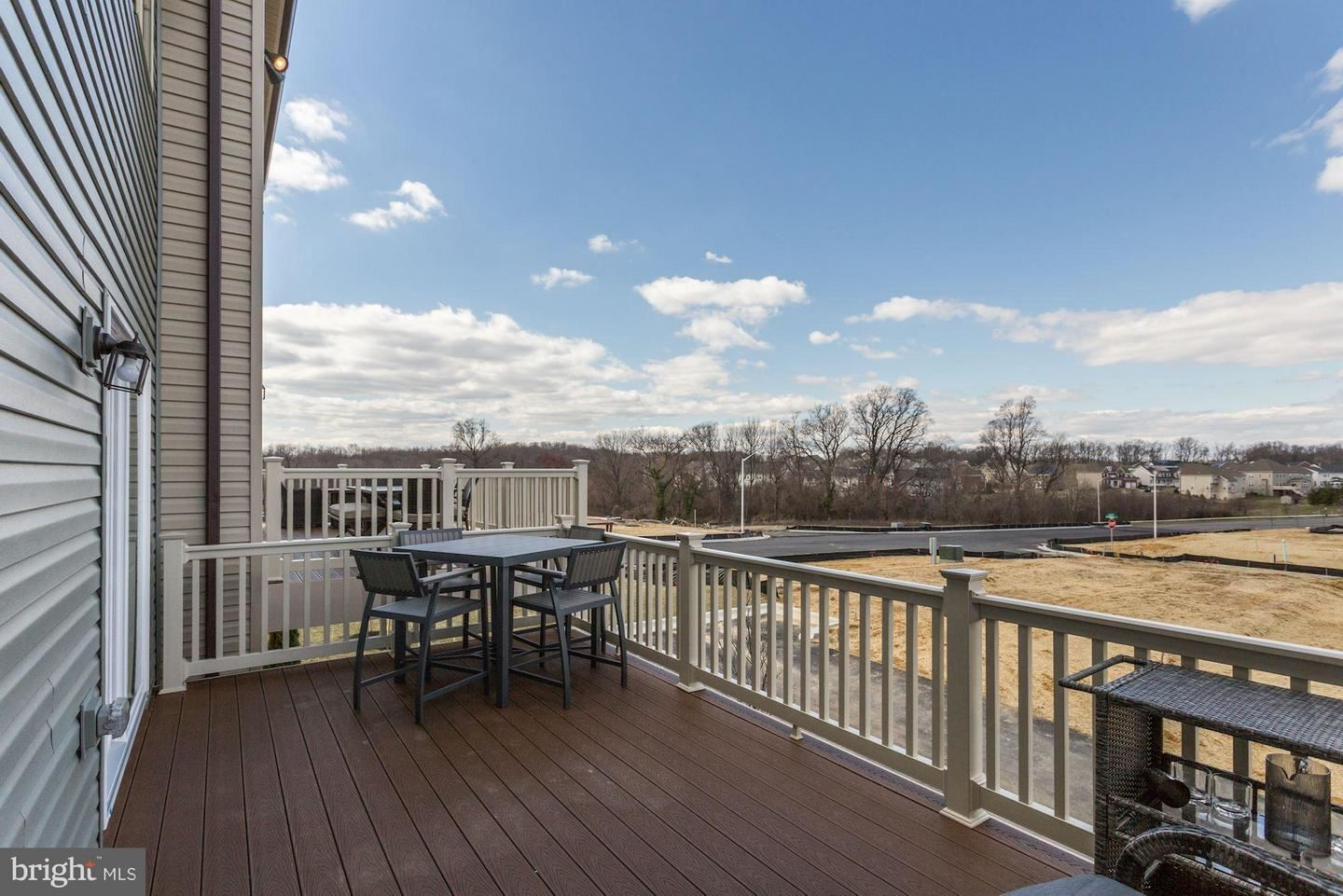 Photo of 10945 OSWESTRY ST #C, WALDORF, MD 20603 (MLS # MDCH215594)