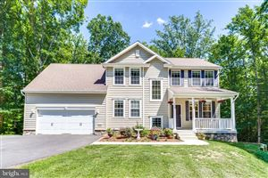 Photo of 1723 PLATINUM DR, LUSBY, MD 20657 (MLS # MDCA170596)
