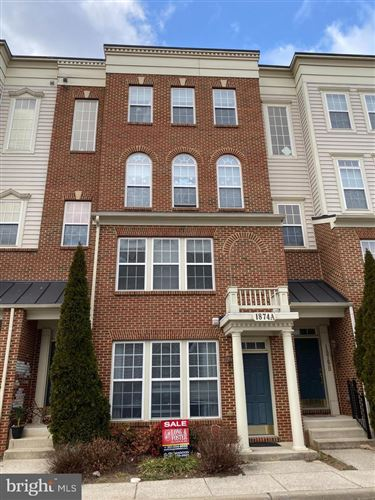 Photo of 1874A MONOCACY VIEW CIR #28A, FREDERICK, MD 21701 (MLS # MDFR276596)