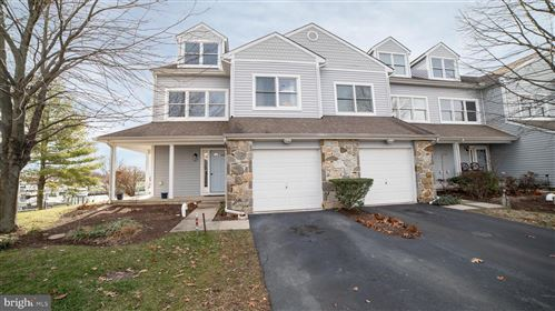 Photo of 910 AUCKLAND WAY, CHESTER, MD 21619 (MLS # MDQA142596)