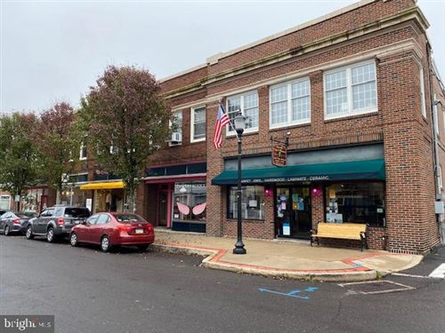 Photo of 13 N 7TH ST, PERKASIE, PA 18944 (MLS # PABU510596)