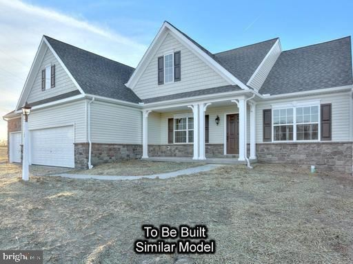 0 COOL SPRINGS RD, North East, MD 21901 - MLS#: MDCC164596
