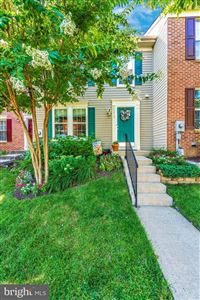 Photo of 6813 FALLARD PL, FREDERICK, MD 21703 (MLS # MDFR249598)