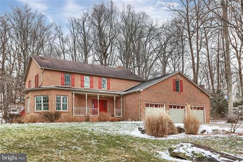 Photo of 66 STEPHANIA DR, MIDDLETOWN, PA 17057 (MLS # PADA118598)