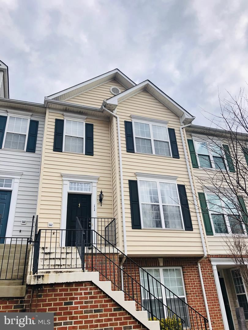 11 HARBOUR HEIGHTS DR, Annapolis, MD 21401 - MLS#: MDAA461598