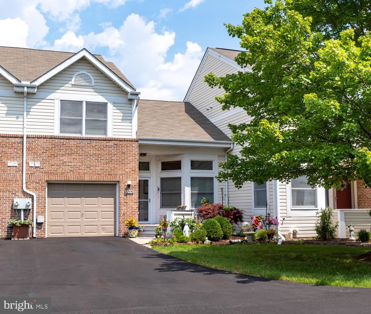 Photo of 6009 BRIDGEPOINTE DRIVE, CHESTER, MD 21619 (MLS # MDQA144598)