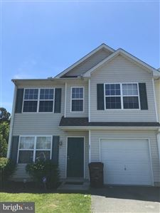 Photo of 801 WOOD DUCK DR, CAMBRIDGE, MD 21613 (MLS # MDDO123600)