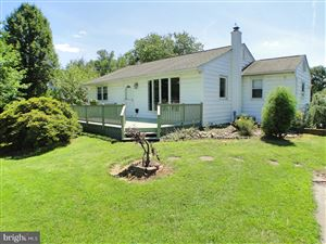 Photo of 5938 CHICHESTER AVE, ASTON, PA 19014 (MLS # PADE496600)