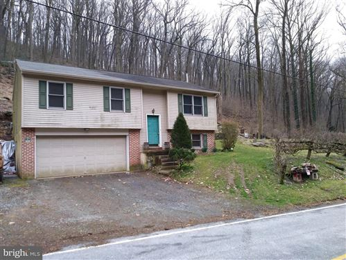 Photo of 532 BRIDGE VALLEY RD, PEQUEA, PA 17565 (MLS # PALA161600)