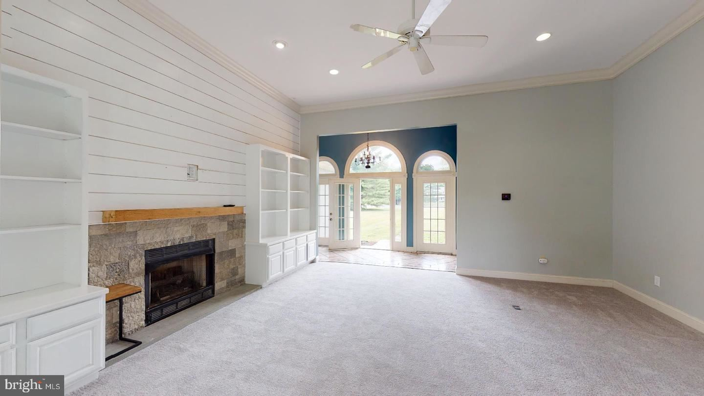 Photo of 5355 WELLINGTON DR, TRAPPE, MD 21673 (MLS # MDTA138600)