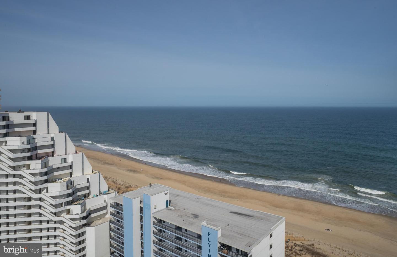 Photo of 9400 COASTAL HWY #2202, OCEAN CITY, MD 21842 (MLS # MDWO121600)