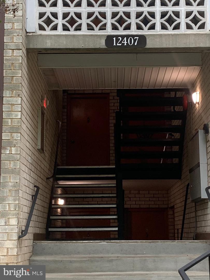 Photo of 12407 BRAXFIELD CT #491, ROCKVILLE, MD 20852 (MLS # MDMC2000601)