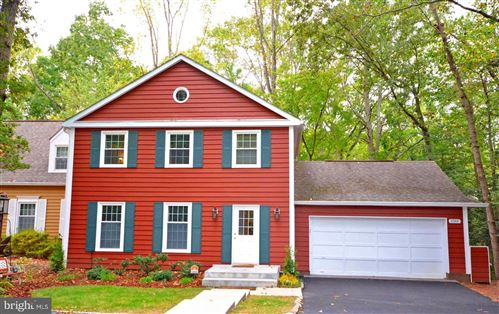Photo of 2568 HIDDEN COVE RD, ANNAPOLIS, MD 21401 (MLS # MDAA415602)